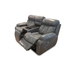 """Кресло """"Астра"""" педикюрное"""