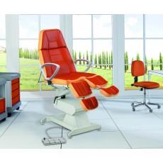 Кресло педикюрное PODO 1  С