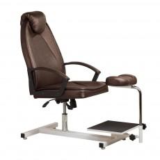 Педикюрное кресло Классик II С