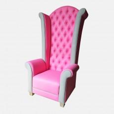 """Педикюрное кресло """"Royal"""""""