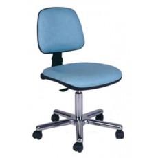 Стул для мастера маникюра Small Chair С